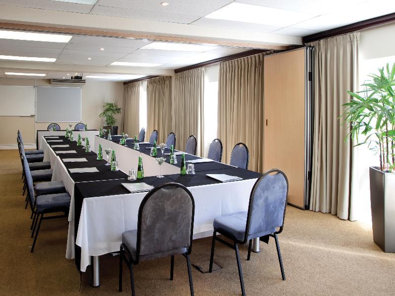 Conferences Cape Town Hollow Boutique
