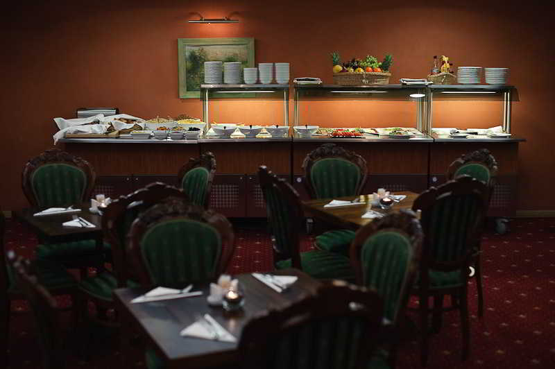 Restaurant Bern