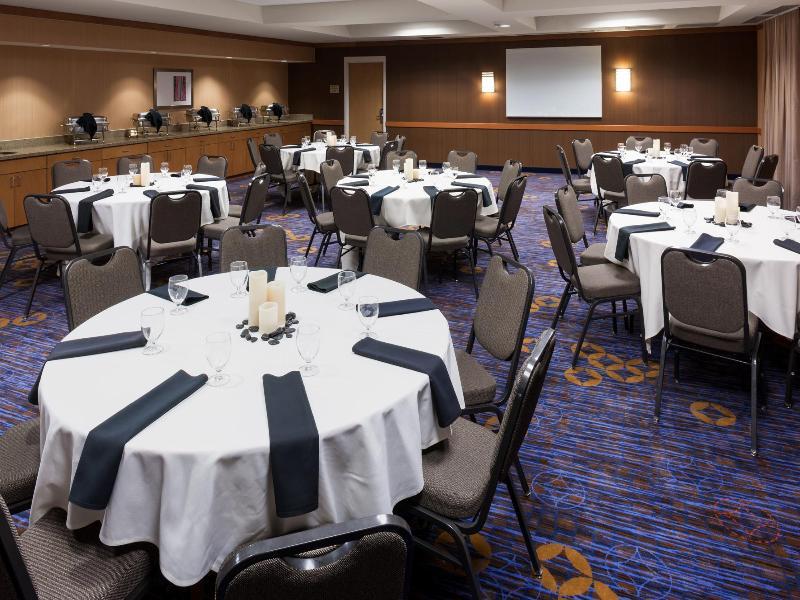 Conferences Courtyard Phoenix West - Avondale