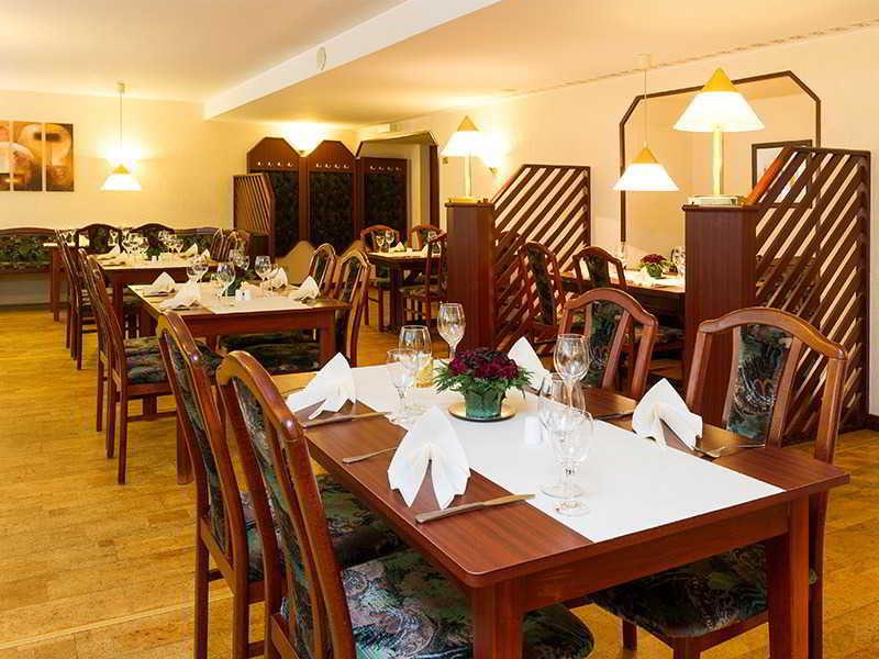 Hotel Freital