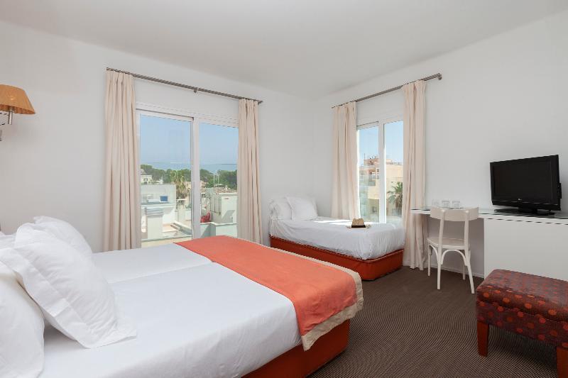 Fotos Hotel Ur Portofino
