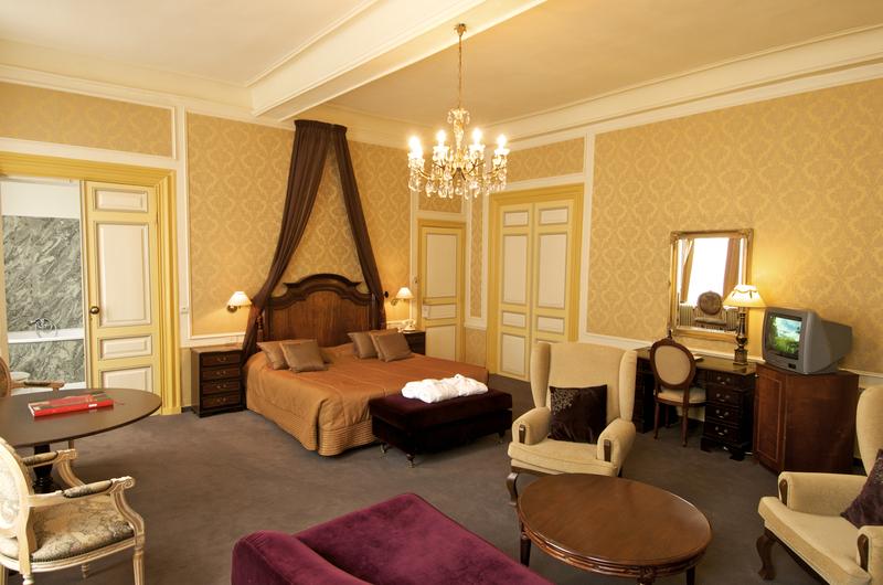 Room Jan Brito