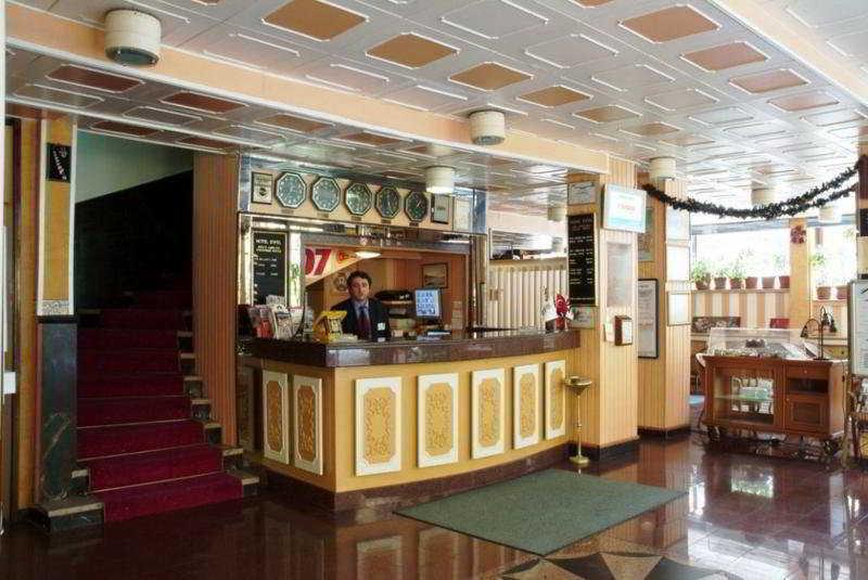 Eyfel hotel istanbul cheap and budget eyfel istanbul for Cheap hotels in istanbul laleli