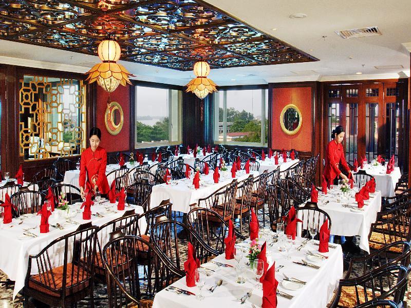 Foto del Hotel Imperial Hotel Hue del viaje vietnam camboya esencial