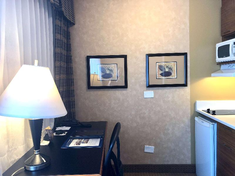 Conferences Best Western Suites Calgary Downtown