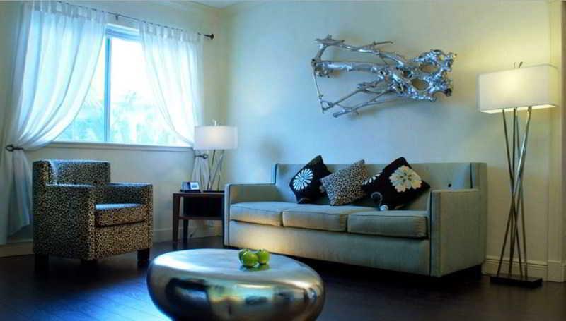 Room Suites Of Dorchester