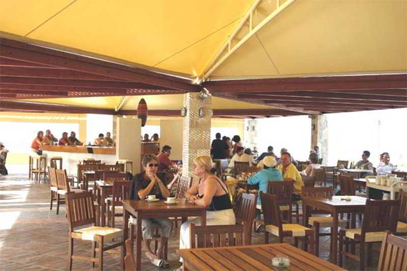 Bar Kosta Mare Palace