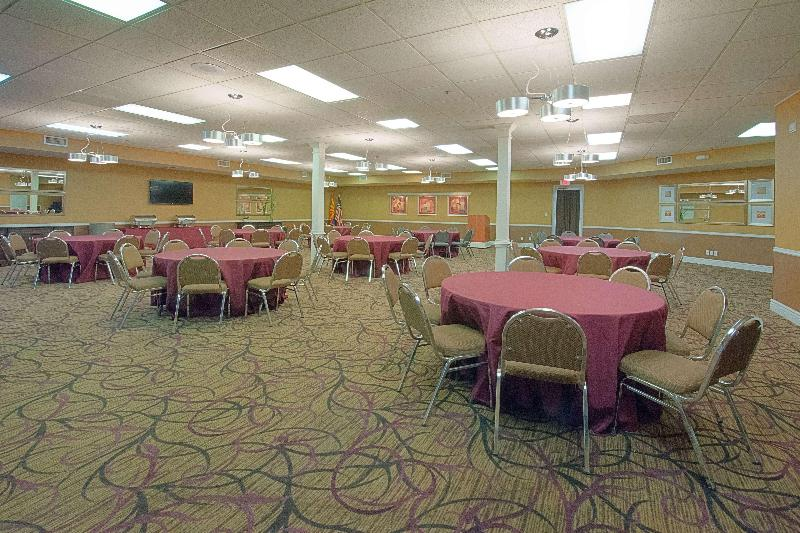 Conferences Best Western Plus Inn Suites Yuma Mall