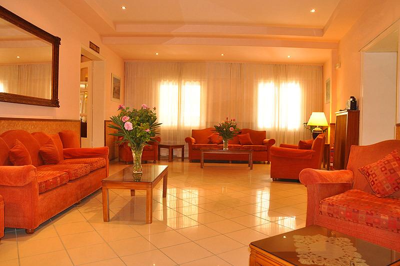 Hotel Bretagne
