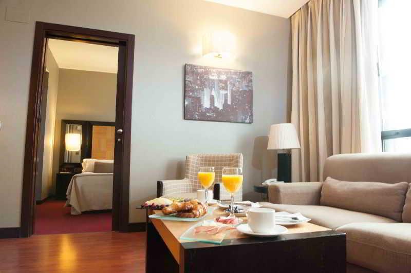 Fotos Hotel Princesa De Eboli