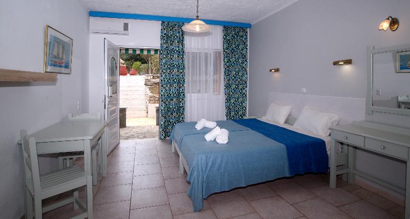Room Katia Beach