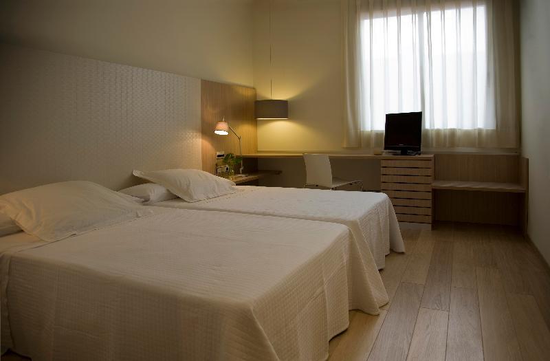 Fotos de Hotel Sercotel Ciscar