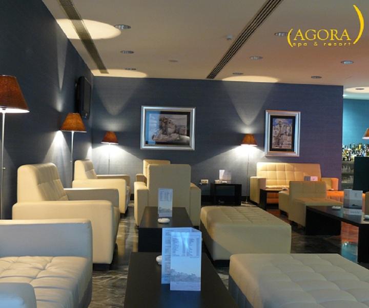 Fotos Hotel Agora Spa And Resort