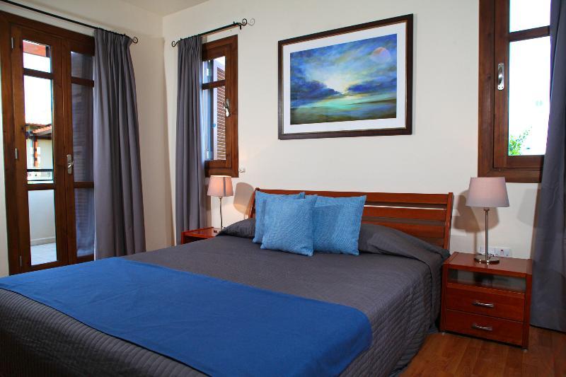 Room Aphrodite Hills Golf & Spa Resort Residences