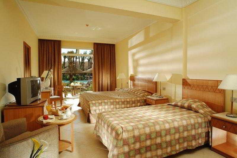 Room Sierra