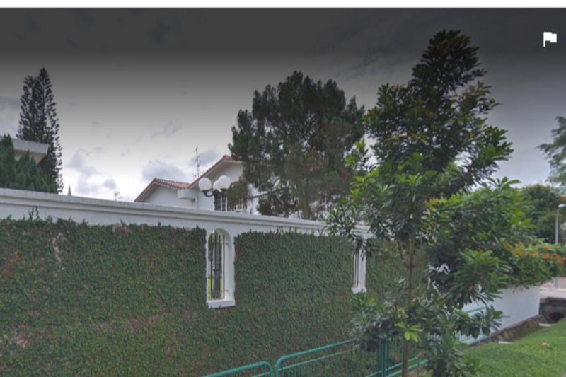 L Residence - Hotel - 10