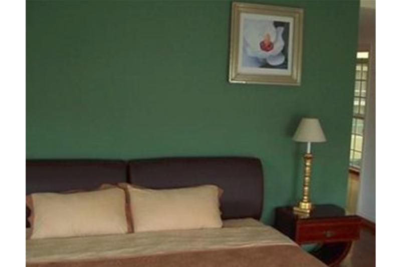 L Residence - Room - 4