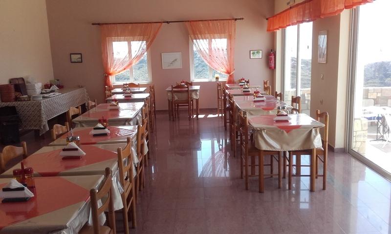 Restaurant Pantheon