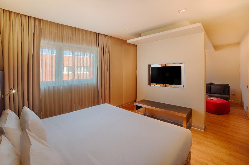 Room Nh Orio Al Serio