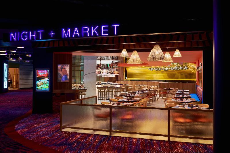 Hard Rock Hotel & Casino Las Vegas image 28