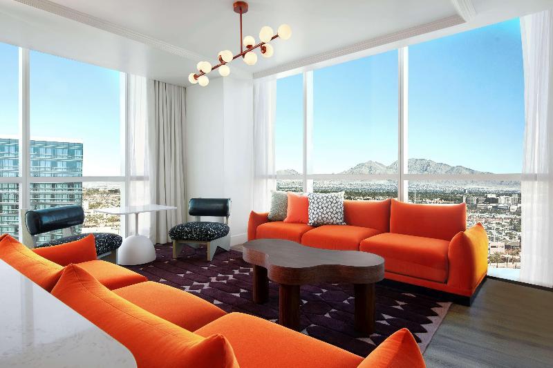 Hard Rock Hotel & Casino Las Vegas image 15