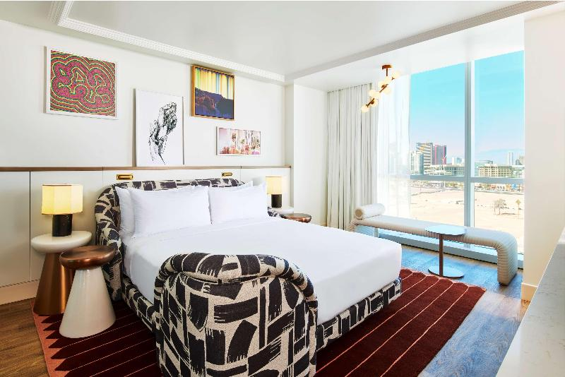 Hard Rock Hotel & Casino Las Vegas image 5