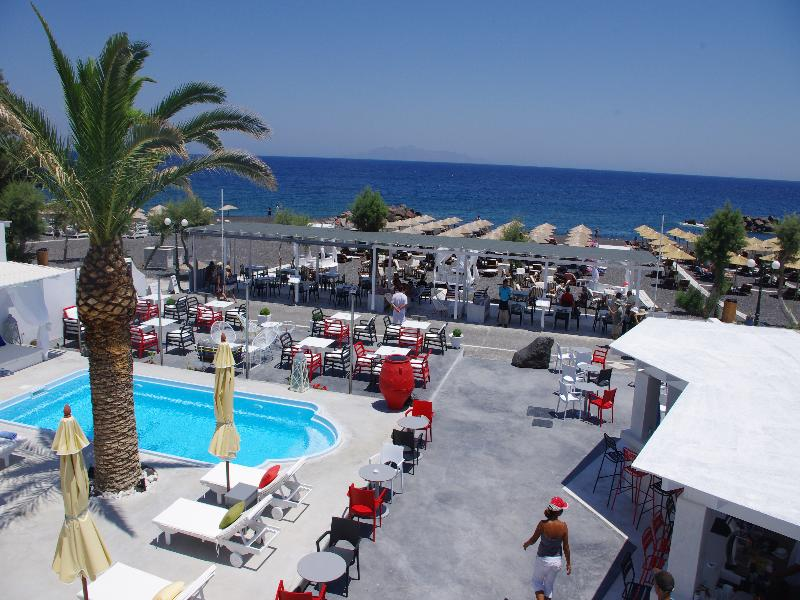 Room Beach Boutique Hotel