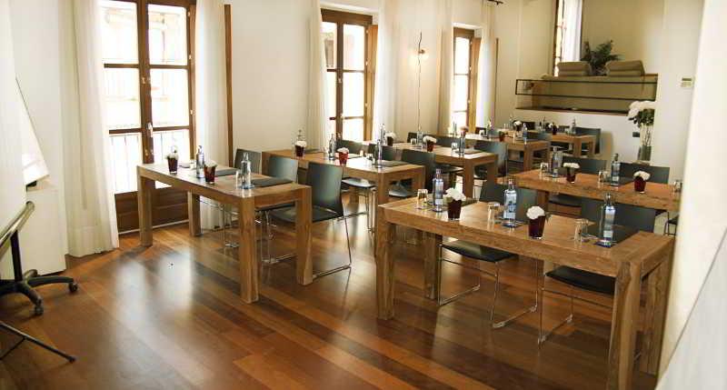 Fotos Hotel Eme Catedral Hotel