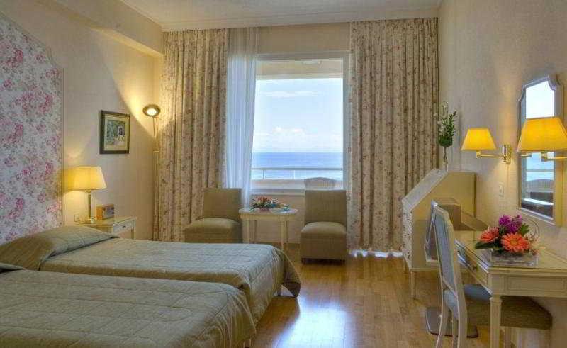 Room Corfu Palace
