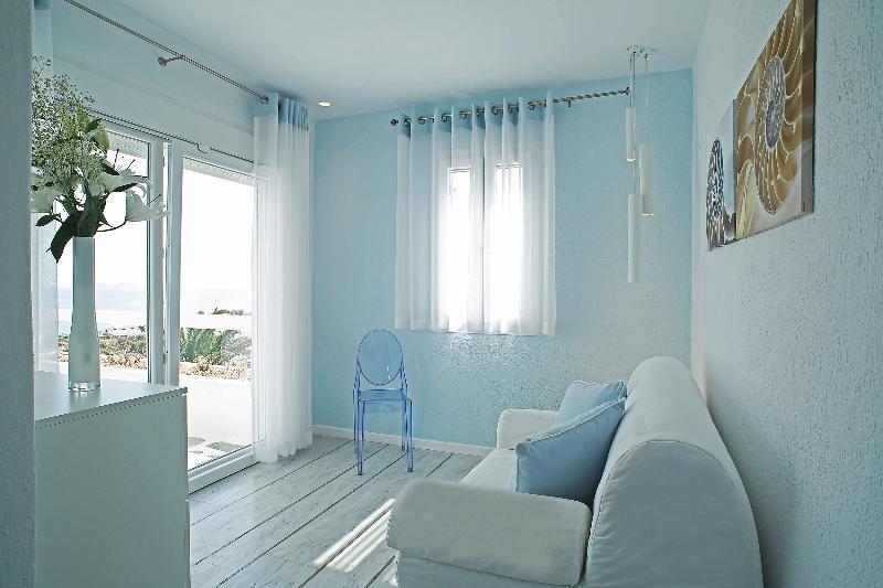 Room Anemoessa