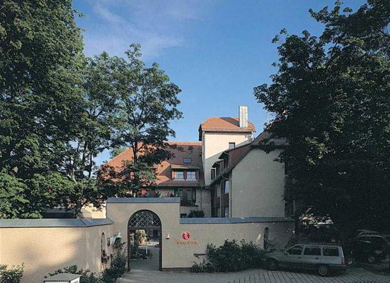 Ramada Landhotel Nurnberg