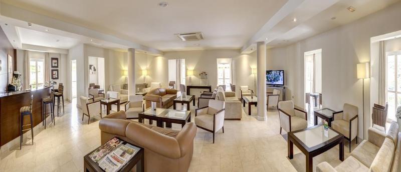 Fotos de Gran Hotel Suances
