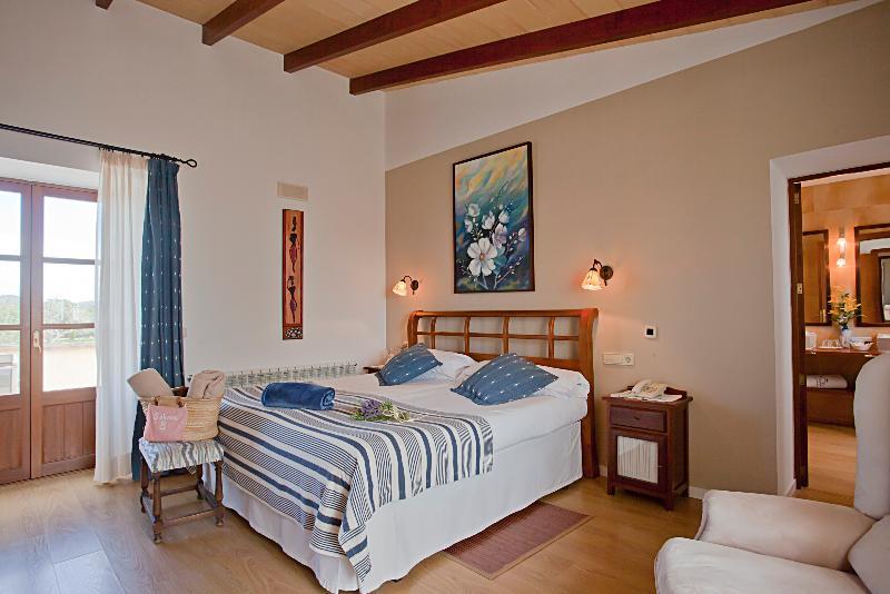 Room Na Martina