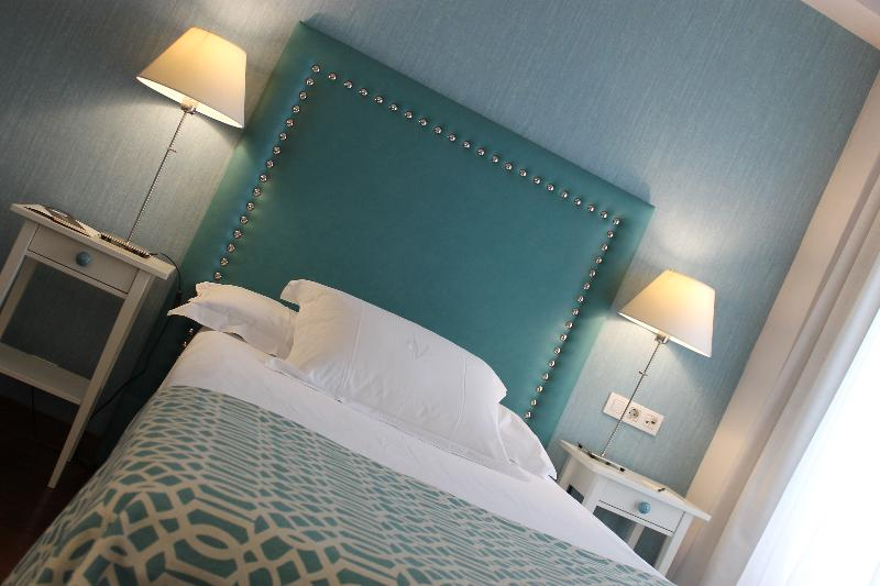 Fotos Hotel Vincci Soma