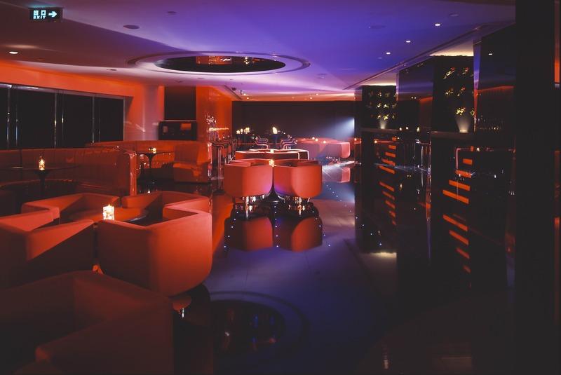 Bar Jianguo