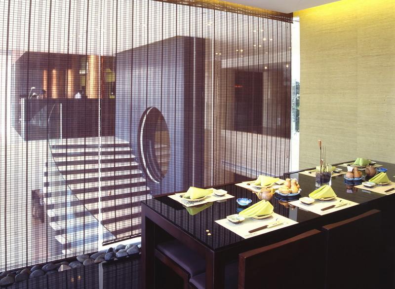 Restaurant Jianguo