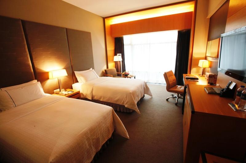 Room Jianguo