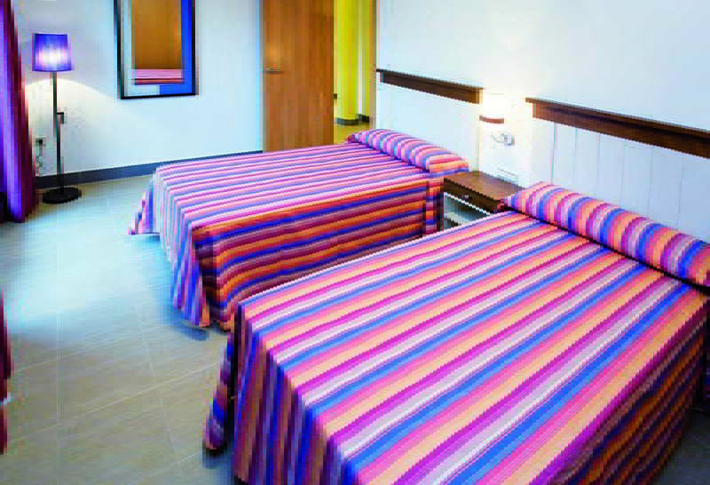 Fotos Apartamentos Leo Punta Umbria