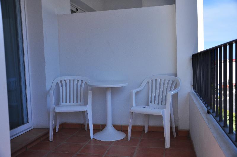 Fotos Apartahotel Puertomar