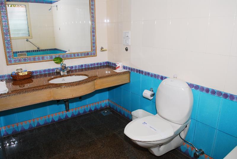 Room Coconut Grove