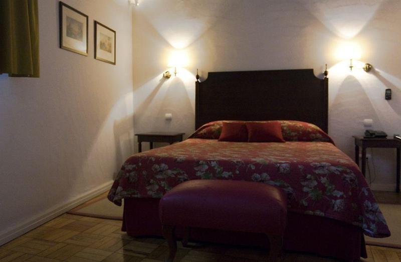 Riviera - Hotel - 2