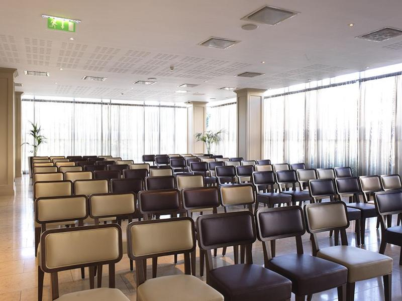 Conferences Clayton Hotel Leopardstown