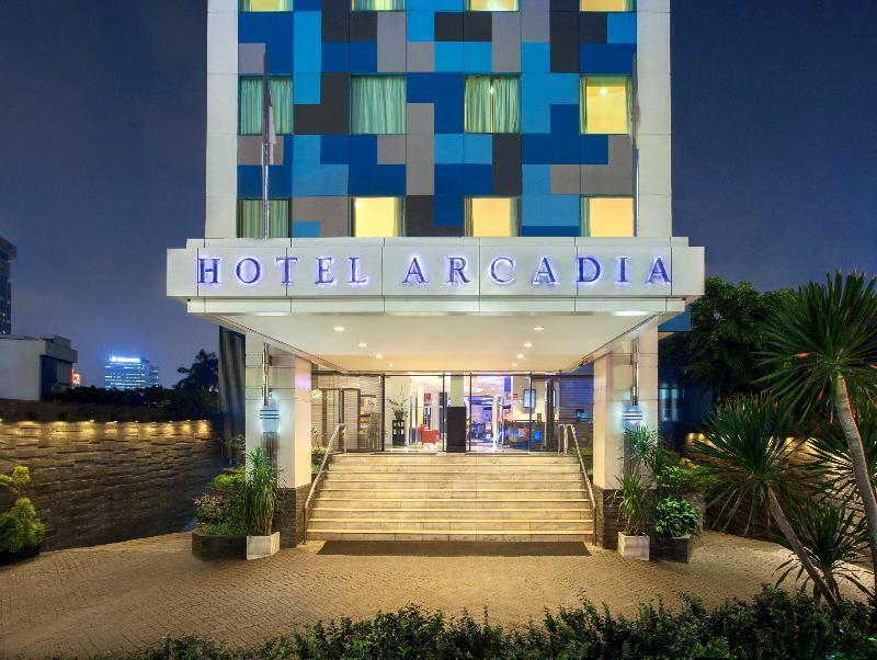 Best Western Cliffe - Hotel - 5