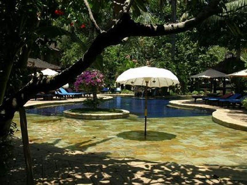 Rambutan Cottages - Hotel - 8