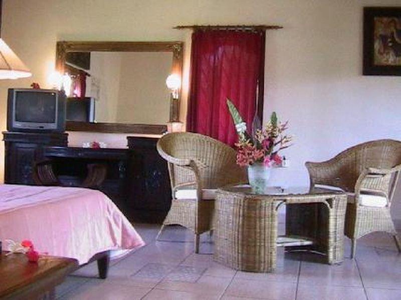 Rambutan Cottages - Room - 2