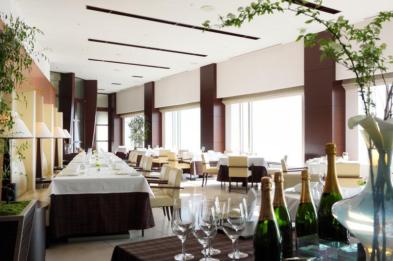 Laguna Zagreb - Restaurant - 28