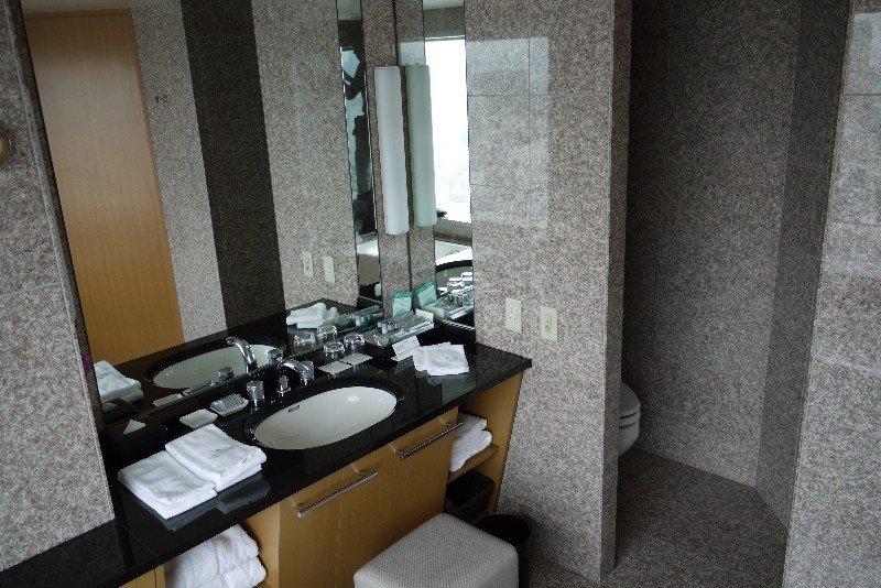 Room Cerulean Tower Tokyu