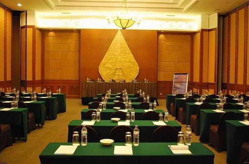 Novotel Solo - Conference - 30