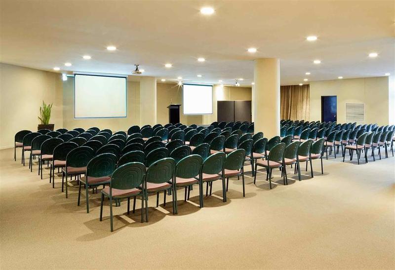 Bilkent - Conference - 4