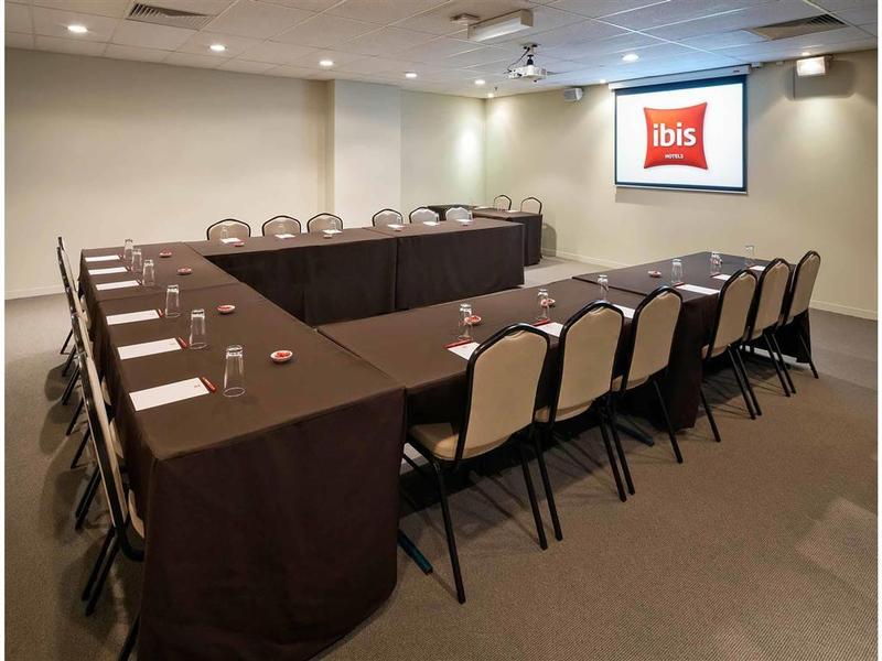Bilkent - Conference - 13